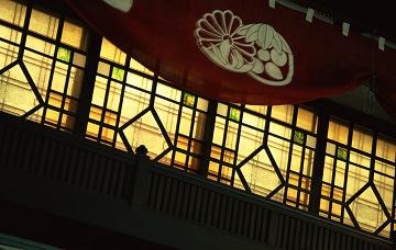 多津美旅館